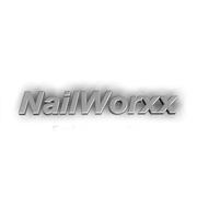 NailWorxx